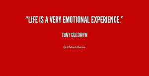 Emotional Quotes Wallpaper