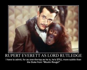 Rupert Everett in Dunston Checks In by JohnMarkee1995