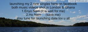launching_my_2_new-144087.jpg?i