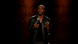 Kevin Hart Seriously Funny Dvdrip Xvid Vomit