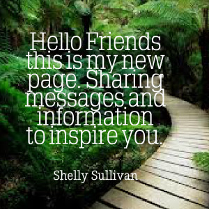 Quotes Picture: beeeeeepo friends this is my new page sharing messages ...