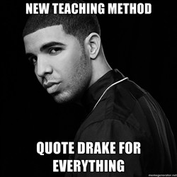 Drake quotes — #Quotes – Top 25 best Drake Quotes