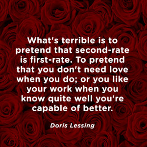 quotes-success-doris-lessing-480x480.jpg