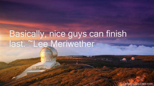 Lee Meriwether quotes: top famous quotes and sayings from Lee ...