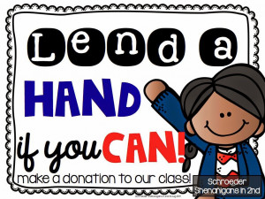 lend+a+hand+if+you+can+IMAGE.001.jpg