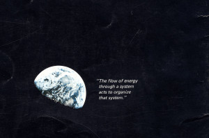 Stewart Brand (a cura di): Whole Earth Catalog. Access to Tools ...