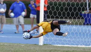 ... soccer goalie quotes tumblr best friend quotes that make soccer goalie