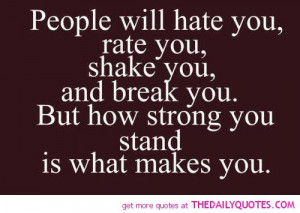 people-will-hate-you-quote-strong-quotes-life-sayings-pictures.jpg