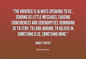 quote-Nancy-Thayer-the-universe-is-always-speaking-to-us-139685_1.png