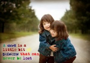 older sister birthday quotes birthday quotes for sister funny happy ...