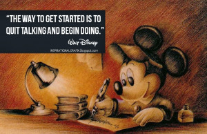 facebook cover disney quotes facebook covers disney quotes facebook ...