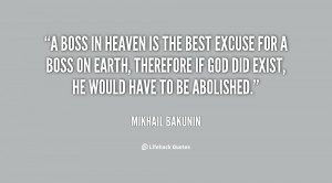 quote-Mikhail-Bakunin-a-boss-in-heaven-is-the-best-8617.png