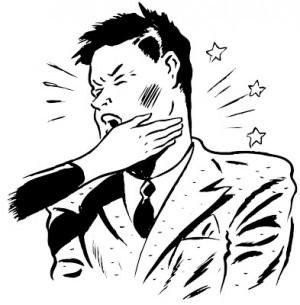 WSC Slaps Quality as Trustee