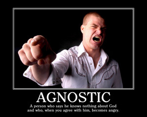 God Does Exist: Applied Apologetics