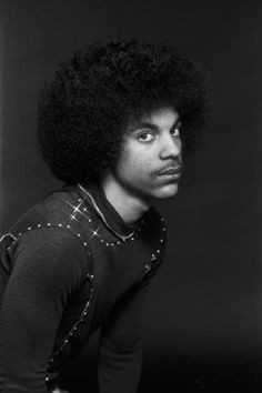 Prince More