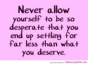 desperate-love-quote-pic-goog-sayings-pictures-break-up-quotes-pics ...