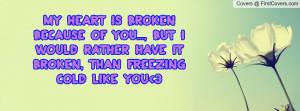 my_heart_is_broken-23706.jpg?i