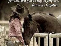 Cute Horse Quotes Horses Sayings about the Horse :) Horses / Horse ...