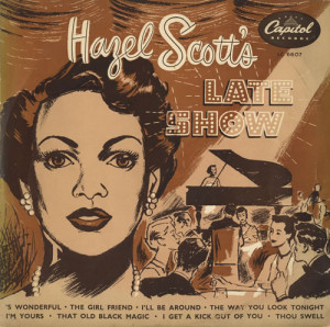 Hazel-Scott-Hazel-Scotts-Late-551869.jpg