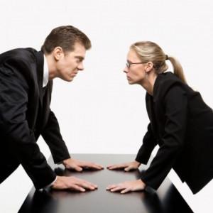 女性比男性更易感觉疲惫 工作生活压力难调适
