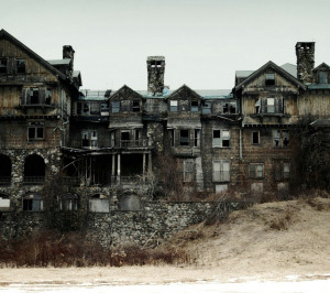 ... -houses-buildings-abandoned-abandoned-house-1440x900-hd-wallpaper.jpg