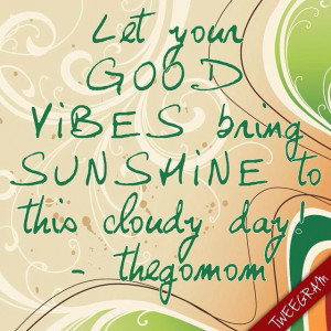 Happy Monday Inspirational Quotes