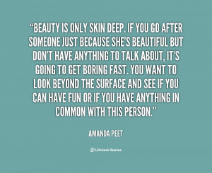 quote-Amanda-Peet-beauty-is-only-skin-deep-if-you-170.png