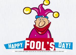 April fools quotes funny funny april fools sayings tumblr 2015