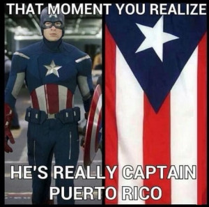 wanna-joke-captain-america-puerto-rico