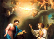 Mary (mother of Jesus): Wikis