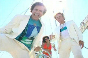 ... ck out of the drums. Who are they? None other than Prestige Worldwide