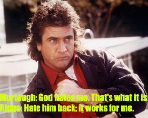 mel-gibson-lethal-weapon_i-G-54-5489-C5DWG00Z