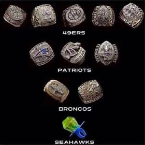 Patriots, Broncos, Seahawks - NFL49Ers Stuff, 49Ers Vs Seahawks Funny ...