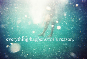 26 notes # underwater # quotes # swim xcrushx reblogged this from ...