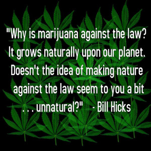 ... Quotes, Funny Weed Pictures, Funny Quotes, Weed Quotes, Mary Jane
