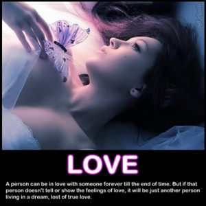 depressing-love-quotes-and-sayings%255B4%255D.jpg?imgmax=800