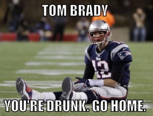 Funny NFL Football Memes