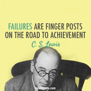 cs-lewis-quotes-inspirational-11_large.png (500×500)