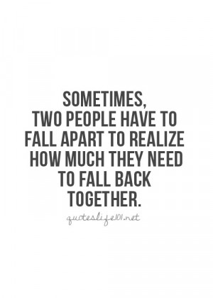 boy, cute, girl, life, love, quotes, text