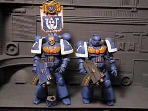 Warhammer 40k Space Marines and Ork-space-marines-002.jpg