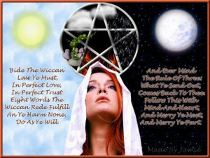 Witchy Comments & Graphics