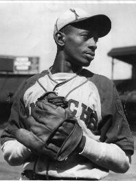 how to draw : satchel paige (page 2)