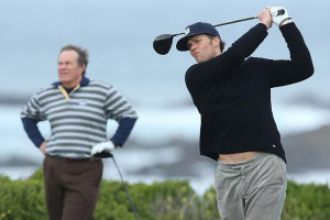 Best Quotes of Week: Pebble Beach Pro-Am