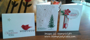 ... handmade christmas cards 2013 handmade christmas cards 2013 handmade