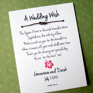 60 Lovely Wedding Wishes Quotes For You