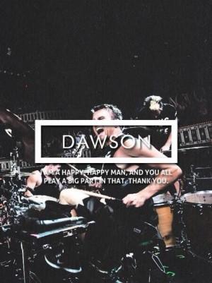Rian Dawson (ATL)