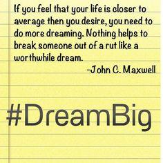 Leadership Quotes John Maxwell (6)