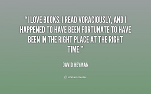 quote-David-Heyman-i-love-books-i-read-voraciously-and-239021.png