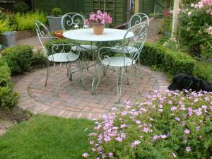 Rainy Days Gardeners Funny Day Sayings Doblelol