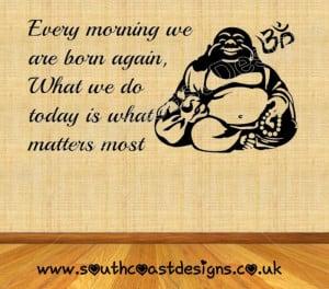 buddha-inspirational-quote-15128-p.jpg